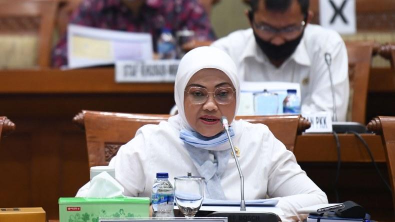 Daftar 18 Provinsi yang Tak Naikkan UMP pada 2021, Ada Jabar hingga Papua