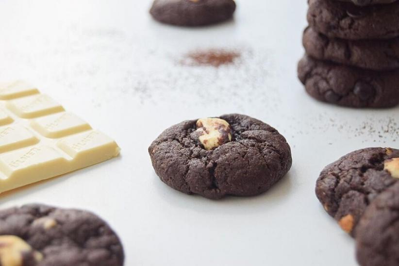 5 Resep Brownies Kukus Super Lembut, Lagi Tren Dicampur Puding dan Es Krim