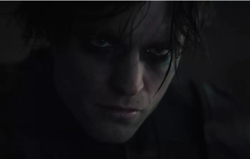 Robert Pattinson Positif Covid-19, Syuting Batman Ditunda