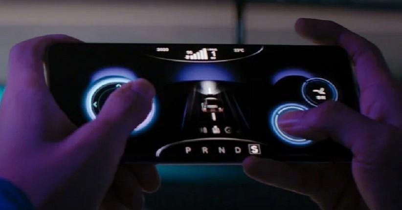 Xiaomi Mi 10 Ultra Akan Digunakan untuk Kendalikan Mobil dari Jarak Jauh