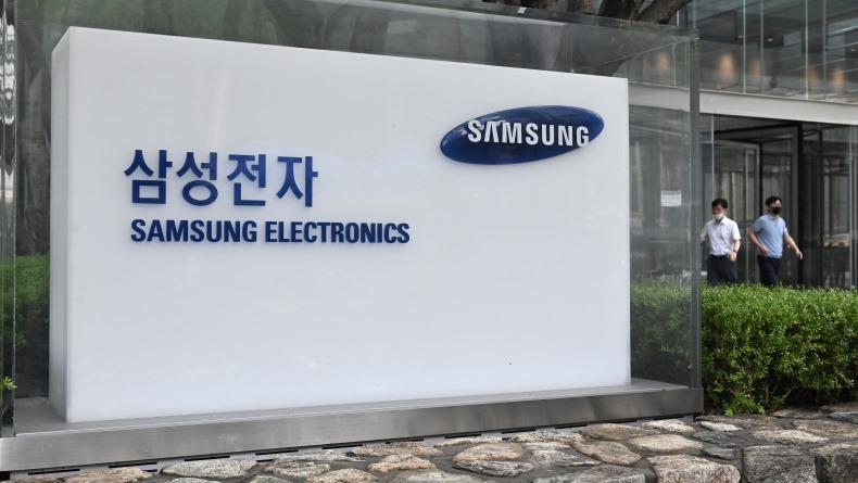 Efisiensi, Samsung Tutup Permanen Pabrik TV di China