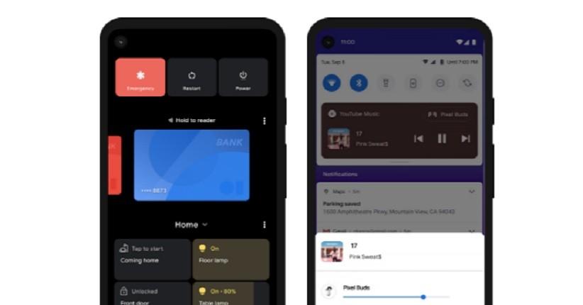 Google Rilis Android 11, Ponsel Pixel Kebagian Lebih Dulu