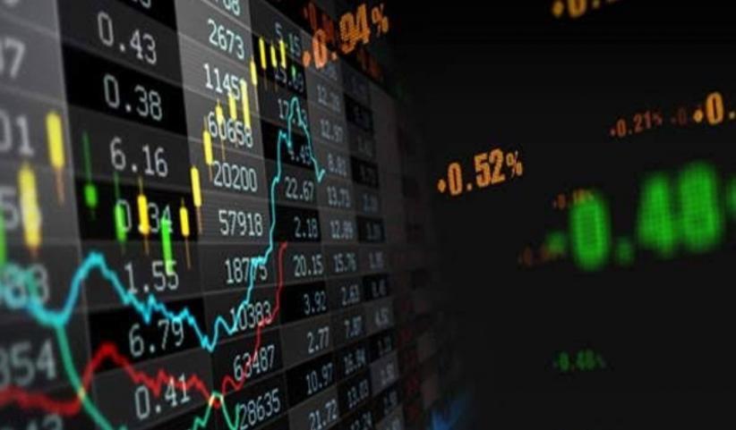 Investor Lokal Lebih Kuat, Analis Optimistis IHSG Pekan Depan Positif