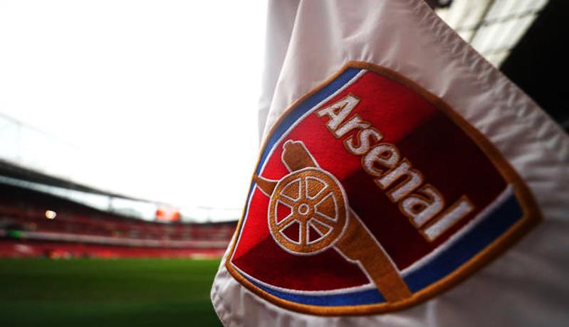 Prediksi Arsenal Vs Dundalk: Awas Kuda Hitam Binal!