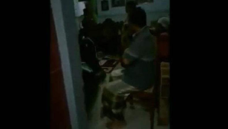 Tidur dengan Laki-Laki Lain di Pasuruan, Istri Dokter di Probolinggo Digerebek Suami