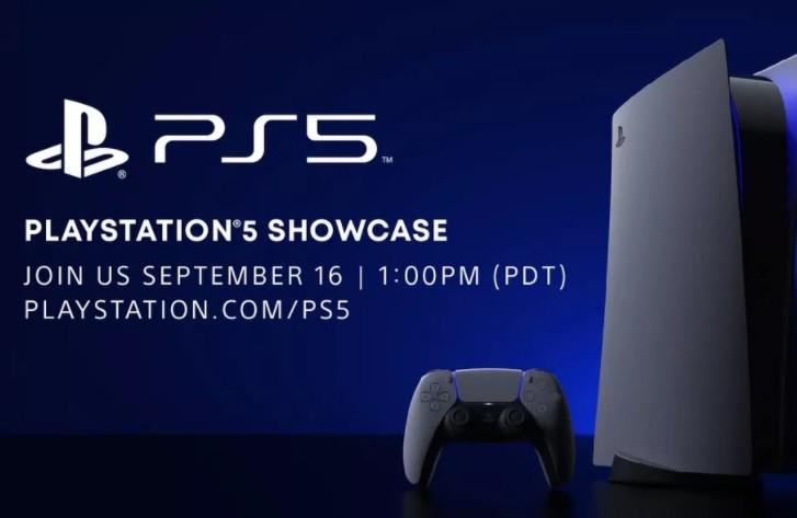 Sony Bakal Umumkan Tanggal Rilis PlayStation 5 Pekan Ini?