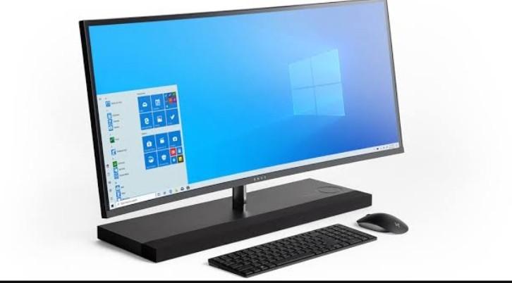 Cara Mereset Ulang Windows pada Komputer dan Laptop