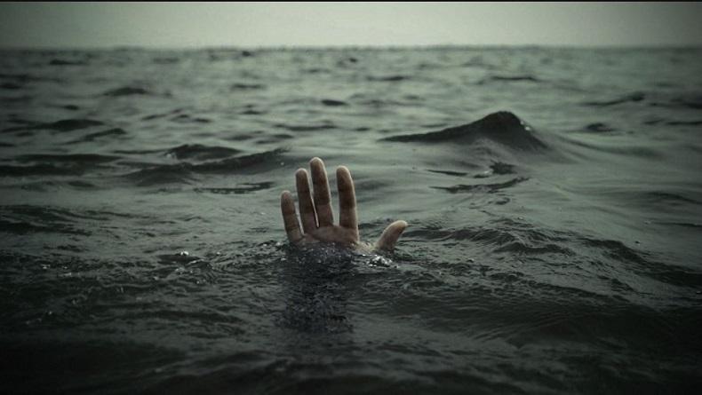 Kurang Mahir Berenang, Warga Medan Tewas di Sungai Bahorok