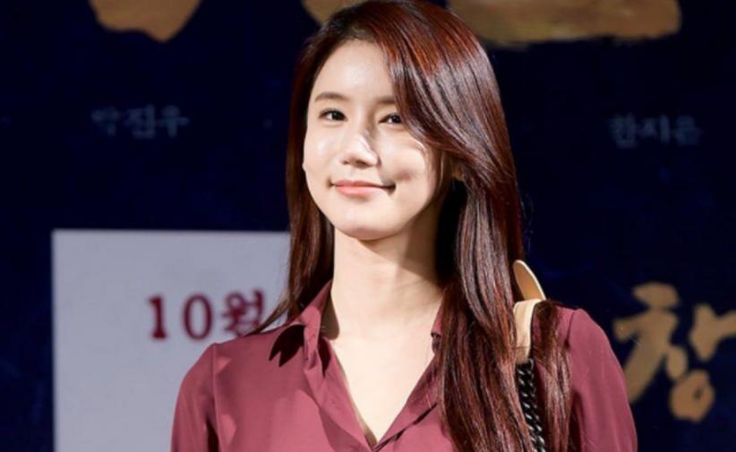 Aktris Oh In Hye Meninggal Dunia, Polisi Curiga Bunuh Diri