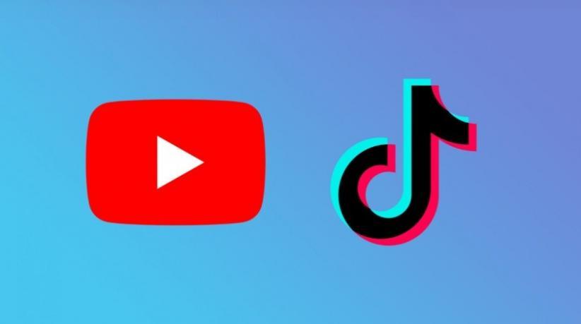 YouTube Luncurkan Shorts, Fitur Baru Pesaing TikTok