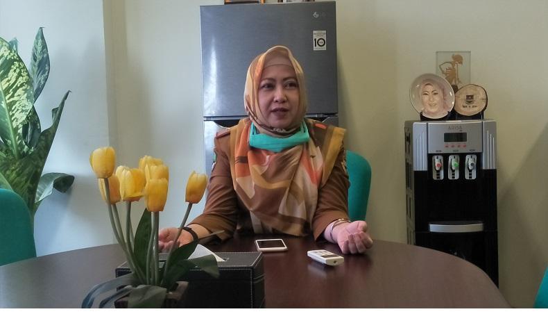 PSBB Jakarta, Disparbud KBB Perketat Pengawasan Wisatawan ke Lembang
