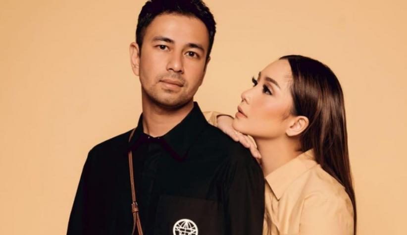 Raffi Ahmad Menangkan Lelang Vinyl Album NOAH Rp260 Juta, Netizen: Kecil buat Sultan