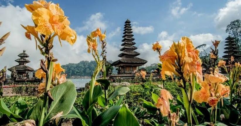 Mengembalikan Kepercayaan Wisatawan dengan Kampanye Bali I Miss U