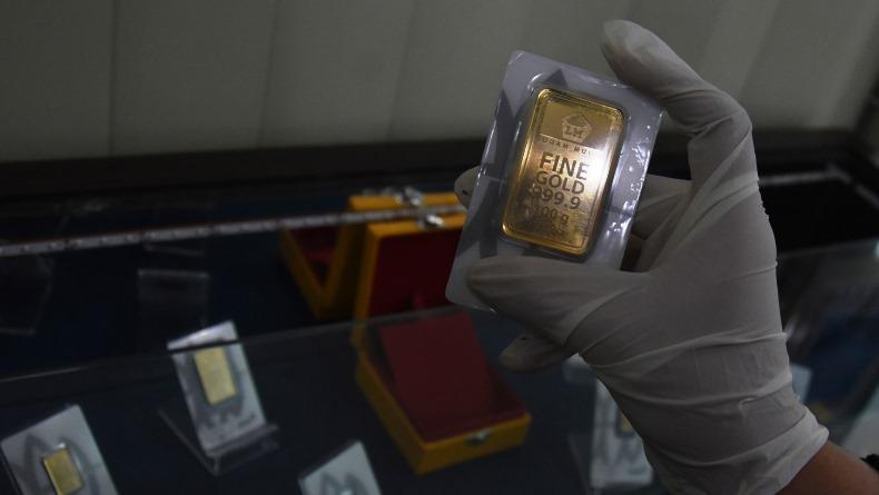 Antisipasi Kerugian, Ini Biaya-Biaya saat Berinvestasi Emas