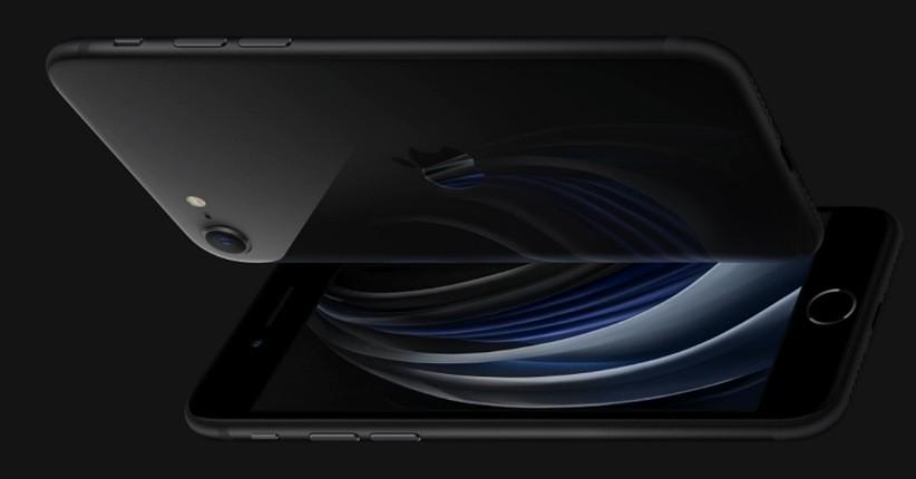 iPhone SE Baru Segera Hadir di Indonesia