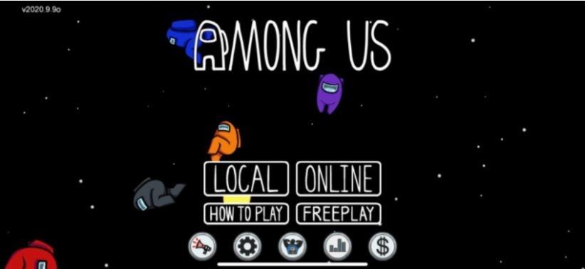 Mengenal Game Among Us yang Viral di Media Sosial