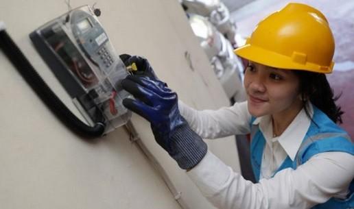 Perpanjangan Stimulus Listrik, PLN: Tunggu Instruksi Pemerintah
