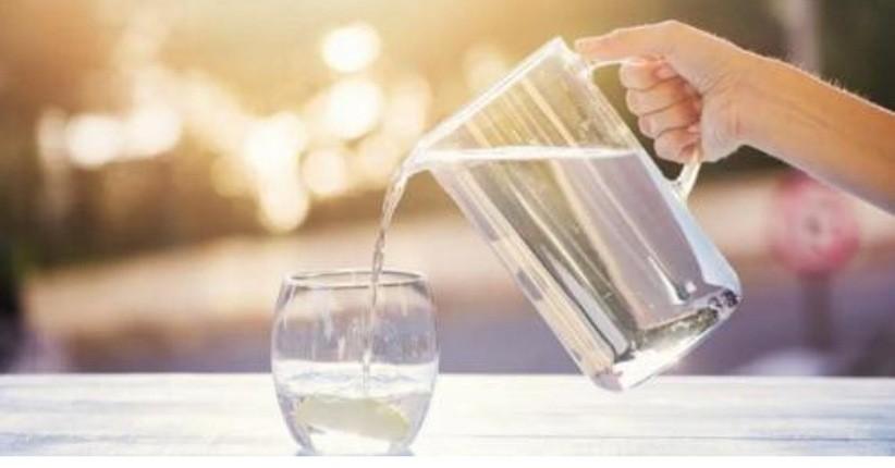 5 Trik Diet Sehat Tanpa Ribet, Jalan Kaki hingga Kurangi Minuman Manis