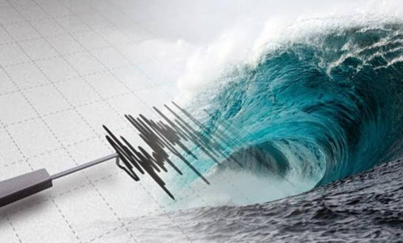 Apa Itu Gempa Megathrust? Begini Penjelasan BMKG