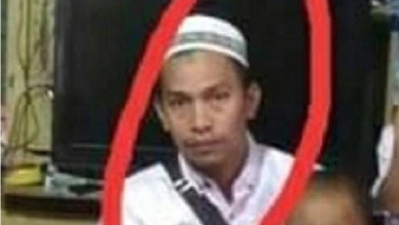Petugas Sensus Penduduk di Tapsel Hilang Diduga Diculik, Istri dan 3 Anak Resah