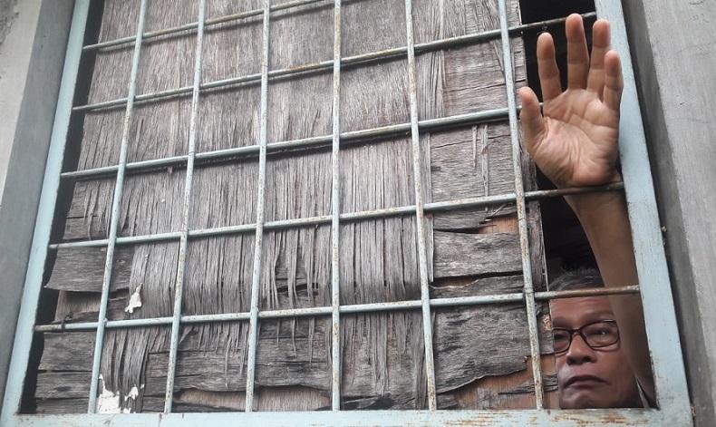 Viral Dugaan Penyekapan di Bali, Ini Kata Kuasa Hukum Muhaji
