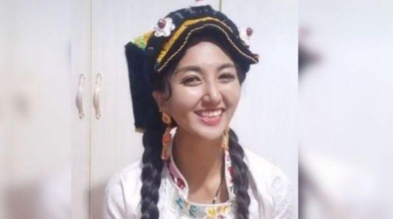 Vlogger Kenamaan China Tewas Dibakar Mantan Suami, Netizen Minta Pelaku Dihukum Mati