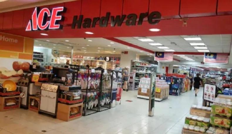 Ace Hardware Akan Bagikan Dividen Tunai Rp550,42 Miliar, Berikut Jadwal Lengkapnya