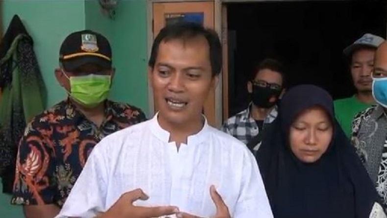 Tragis, Bocah 9 Tahun di Bekasi Tewas Diserang Tawon Vespa saat Bermain