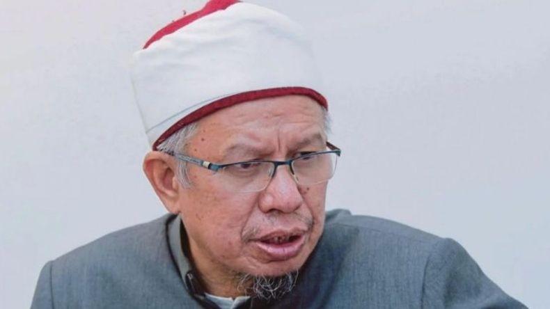 Menteri Agama Malaysia Zulkifli Mohamad Sembuh dari Covid-19 Setelah Dirawat 10 Hari
