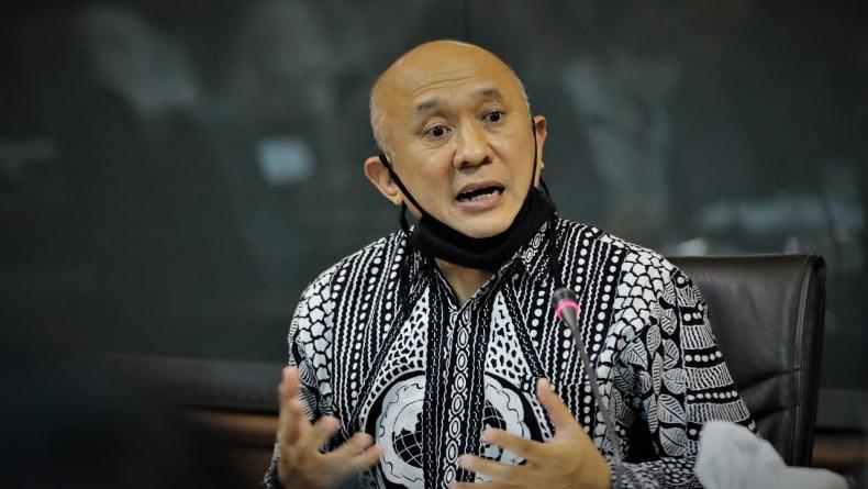 Teten: SAE Pujon Malang Jadi Pilot Project Modernisasi Koperasi Pangan