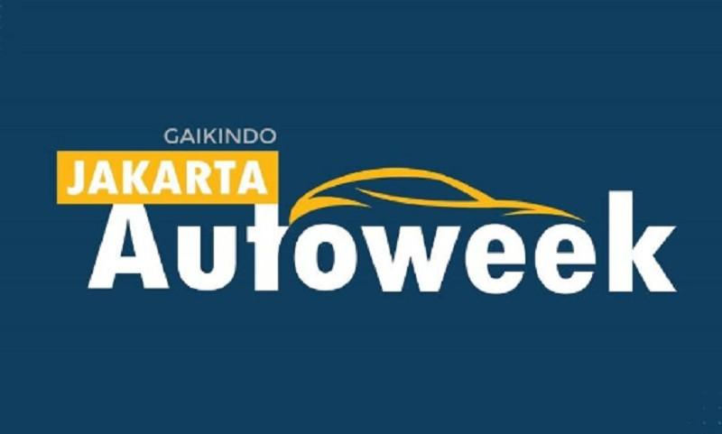 Gaikindo Batalkan Pameran Jakarta Auto Week 2020, Digeser ke Januari 2021