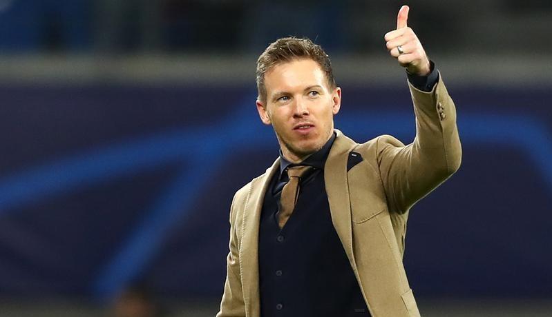 Jose Mourinho Terancam Dipecat Tottenham, Ini Calon Penggantinya