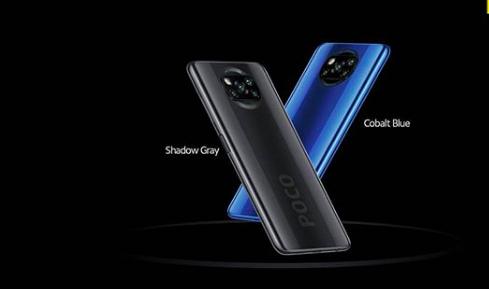 Poco X3 NFC Meluncur di Indonesia, Ini Spesifikasi dan Harganya