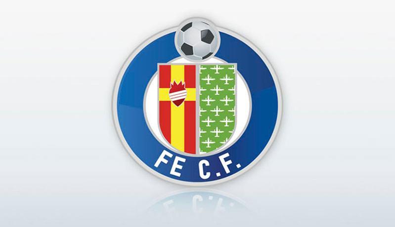 Getafe Ganti Nama dan Logo saat Hadapi Barcelona, Kok Bisa?