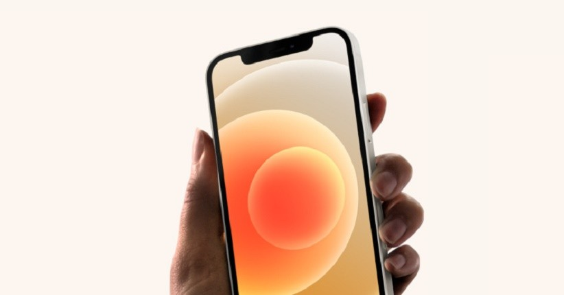 Samsung Sindir Apple soal iPhone 12