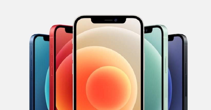 Hasil Geekbench untuk iPhone 12 Tunjukkan Peningkatan Kinerja
