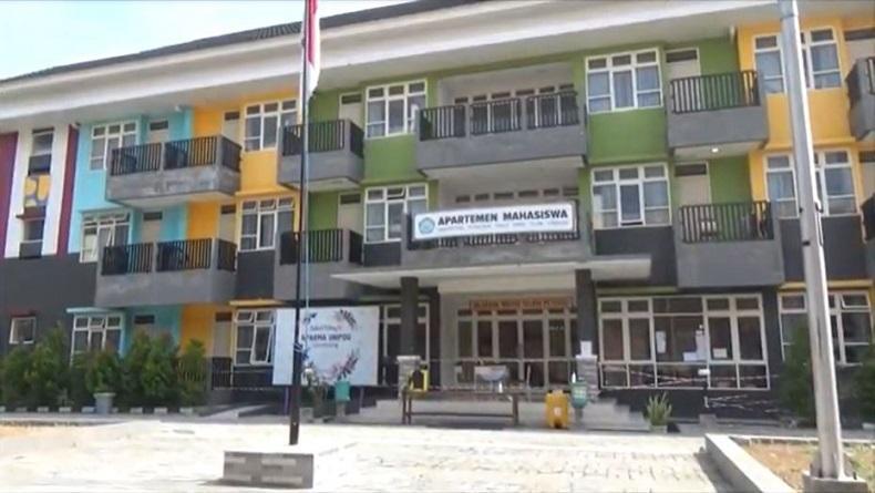 Jalani Perawatan 1 Bulan, 70 Santri di Jombang Sembuh Covid-19 dan Boleh Pulang