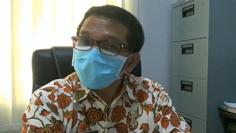 Pengadilan Agama Dibuka Kembali, Satgas Covid Ingatkan soal Protokol Kesehatan
