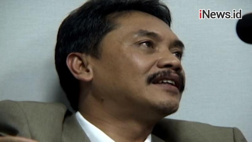 Rekam Jejak Pollycarpus pada Kasus Pembunuhan Aktivis HAM Munir