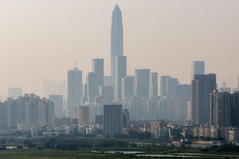 China Rekrut PNS dari Warga Hong Kong dan Makau, Pertama dalam Sejarah