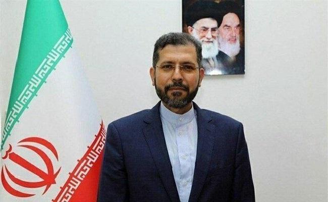 Embargo Berakhir, Iran: Kami Akan Lebih Banyak Jual daripada Beli Senjata