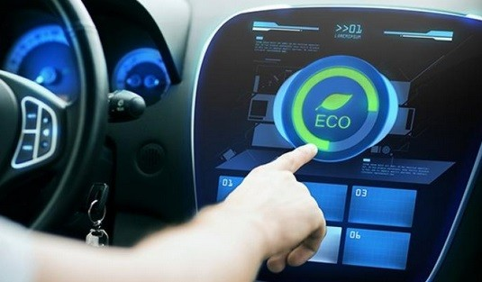 Tips Berkendara Irit Bahan Bakar dengan Eco Driving, Perhatikan Ini
