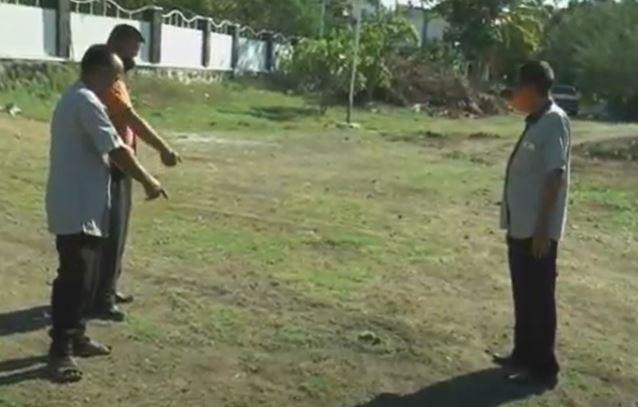 Diduga Serang Petugas, Warga Bali Tewas Ditembak Polisi di Situbondo