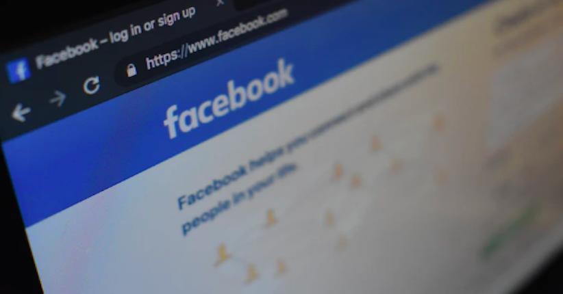 Facebook Gunakan AI untuk Bantu Perkiraan Penyebaraan Virus Corona