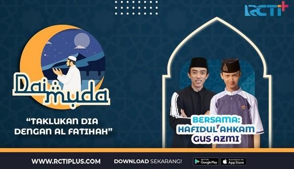 Keajaiban Al-Fatihah bagi yang Mengamalkan