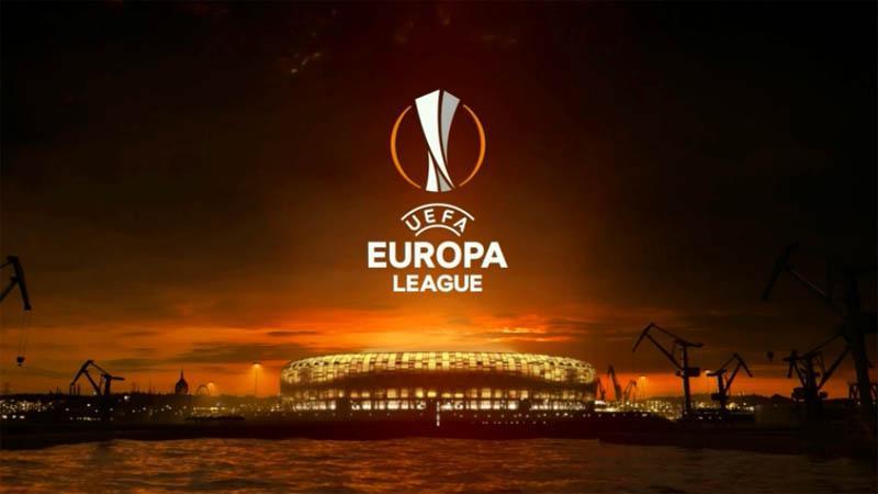 Drawing 16 Besar Liga Europa: Manchester United Bentrok AC Milan