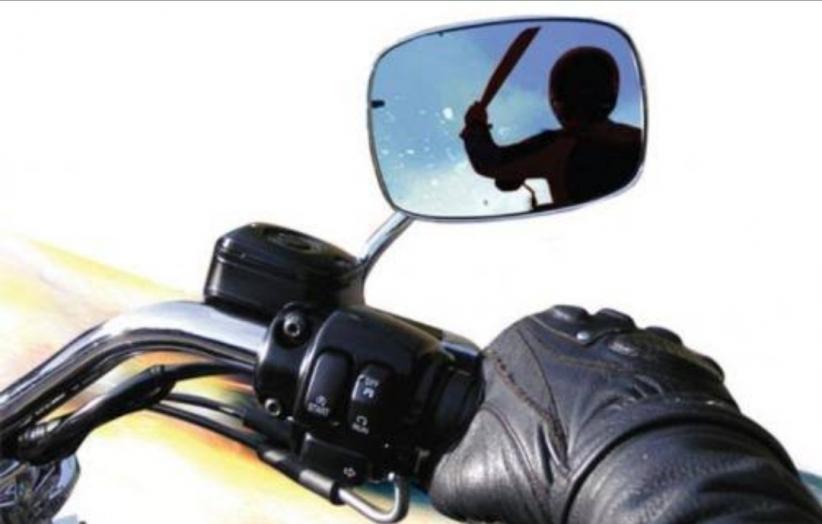 Polisi Siap Ungkap Pelaku Begal Perwira Marinir saat Bersepeda di Jalan Merdeka Barat Jakpus