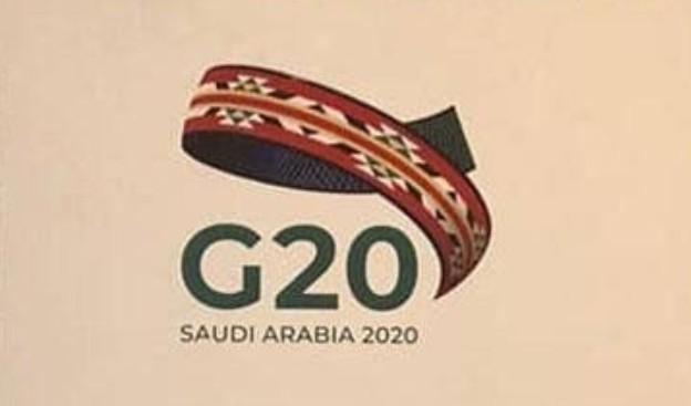 KTT G-20 Akan Keluarkan Instruksi terkait Penanganan Covid-19