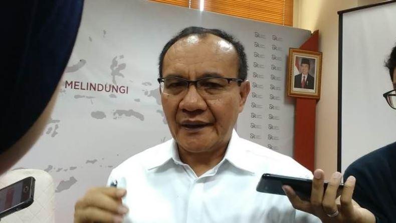 SWI: Kerugian Masyarakat Akibat Investasi Bodong Capai Rp114,9 Triliun
