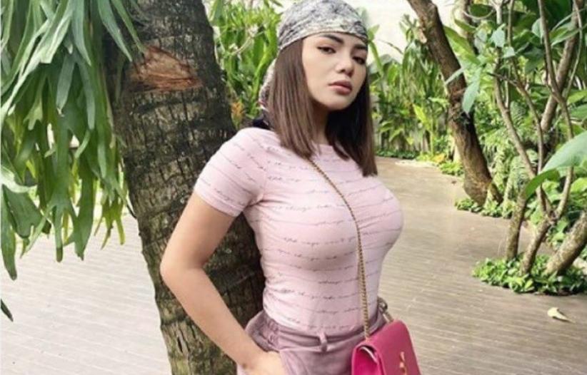 Dinar Candy Habiskan Rp80 Juta untuk Implan Payudara: Aku Operasi di Indonesia, Dokter Korea